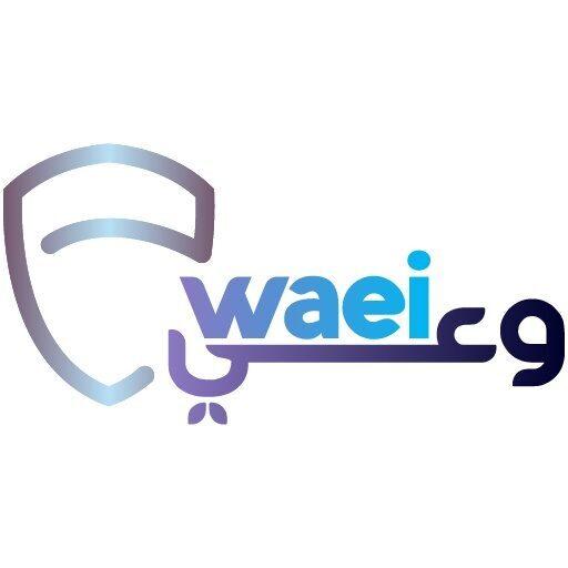 ewaei